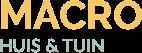 Logo macro-huisentuin